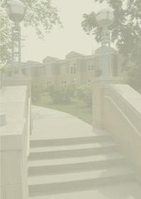 The Batavia Public Library